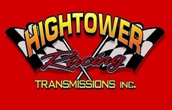 Hightower Racing Transmissins, Inc.